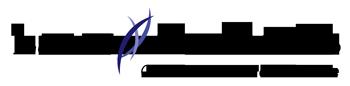 Laser Aesthetics Logo