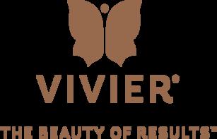 Viver Skin logo