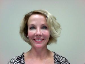 Carolyn Smyth
