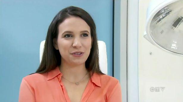 CTV News Episode on BELKYRA™ double chin treatment