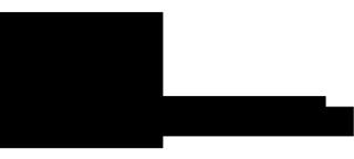 Glo Minerals logo